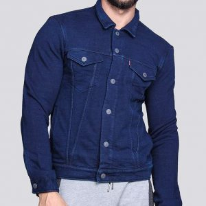 Original Terry Jackets for Men