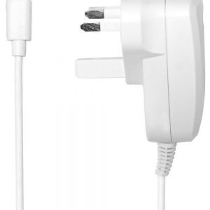 039-2 for iPhone Lightning Charger