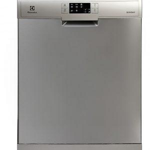 Electrolux Dishwasher, Silver - ESF5521LOX