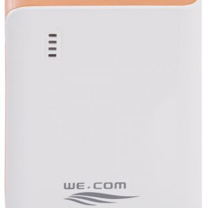 We.Com M3 Powerbank