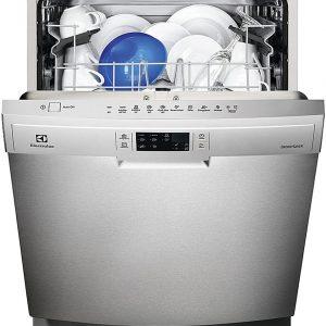 Electrolux Dishwasher - ESF5521LOX, Silver