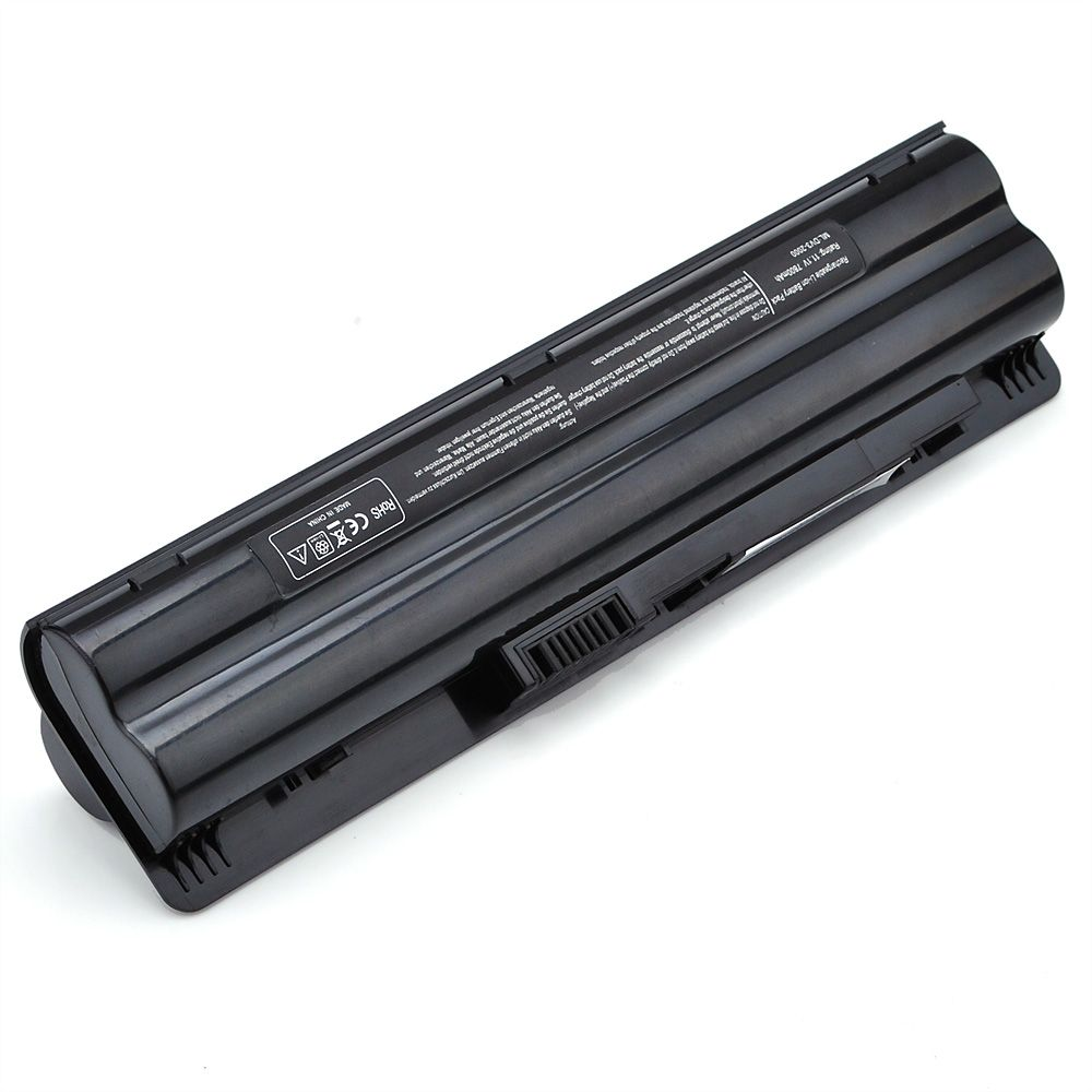 HP Battery for Laptops , HSTNN-DB94