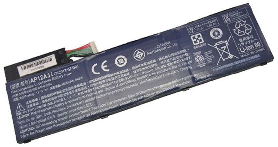 Acer Battery for Laptops , AP12A3i