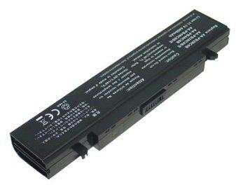 4400mAh 11.10V Li-ion Laptop Battery for SAMSUNG 70A00D/SEG Q310 Q310-AS04DE R39-DY04 R39-DY06 R408 R458 SAMSUNG M60 NP P210 Q320 P460 P50 P560 P60 Q210 R40 R41 R410 R45 R460 R505 R509 R510 R560 R60 R610 R65 R70 R700 R710 X360 X460 X60 X65 Series Com