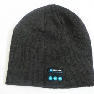 Bluetooth Beanie Hat
