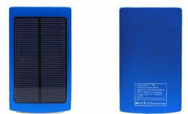 30000mah solar energy power bank portable external battery for ipad,galaxy tab,Iphone,Samsung