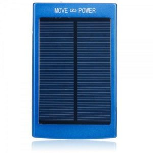 30000mAh Solar Power Bank Battery Charger For Mobile Smartphones Digital Camera Samsung, MP3