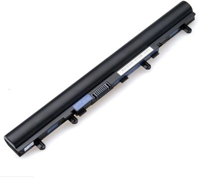 AK.004BT.097 Laptop Battery for Acer Aspire