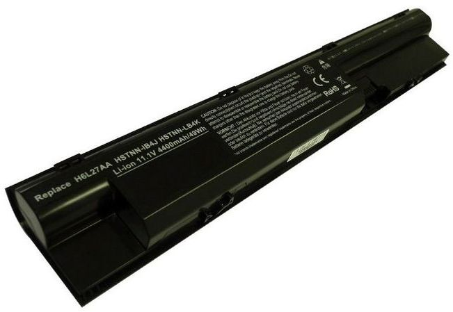 Replacement Battery for HP ProBook 440 G0 Laptop