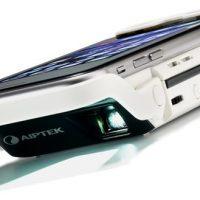 6c7f4f4ab6f Aiptek MobileCinema i60 DLP Pico Projector for iPhone 6 - GulfMatjar