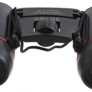 [H8784] Mini Binoculars Telescope Folding Day Vision