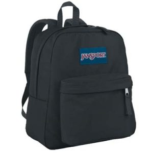 Hawk Executive Backpack 15.6