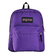 Adidas [G74344/A] Plecak DER 3 Stipes Medium Unisex Backpack Size One