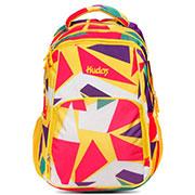 Kudos FZ005 Blue Backpack